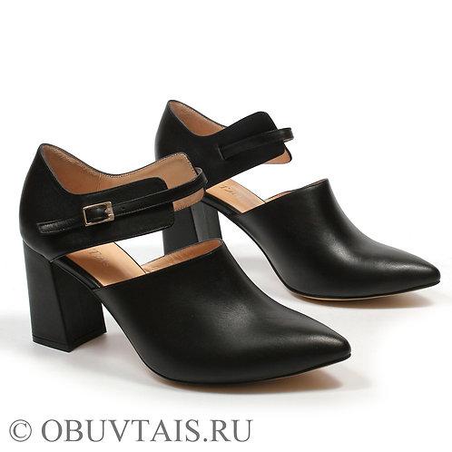 Женская обувь MISS TAIS больших размеров