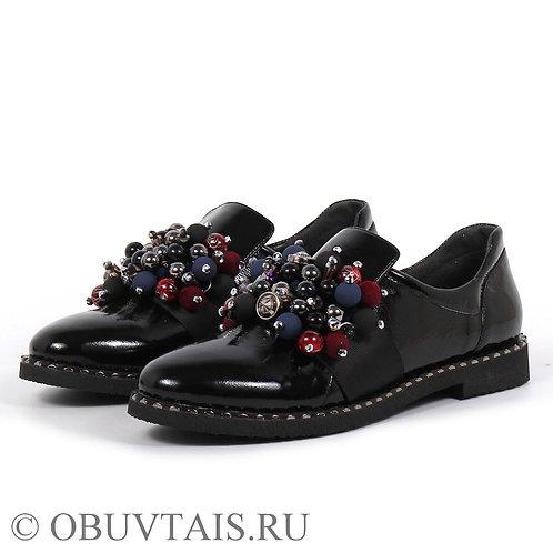 Обувь больших размеров женская купить