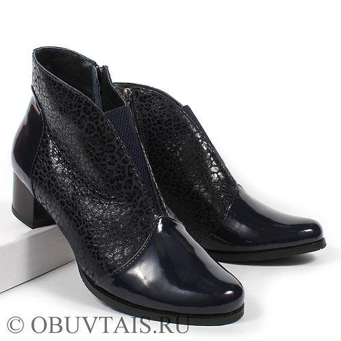 Женская обувь MISS TAIS от производителя