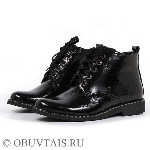 Женская обувь большого размера купить от производителя