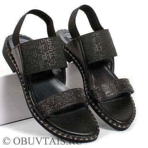 Женская обувь большого размера от производителя