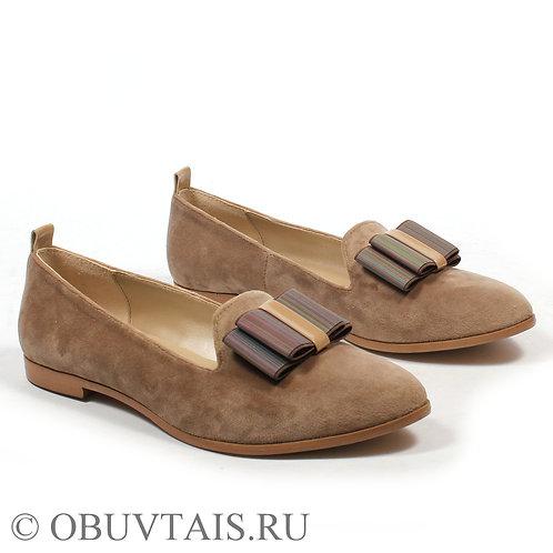 Женская обувь МИСС ТАИС большого размера
