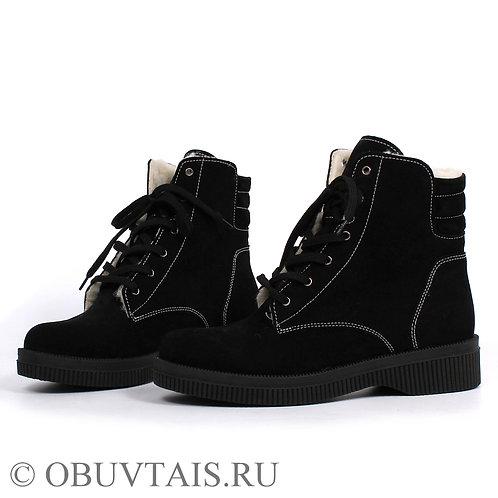 Женская обувь большого размера недорого