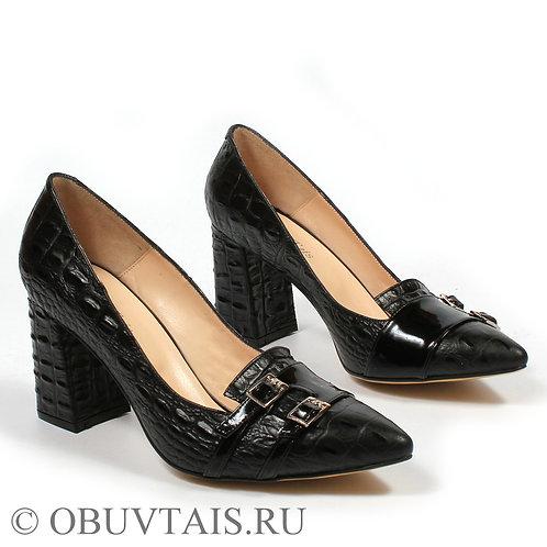 Женская обувь большого размера ТАИС