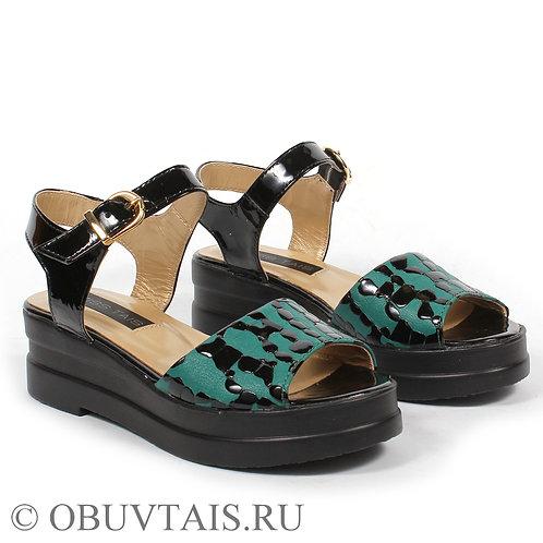 Женская обувь маленького размера MISS TAIS