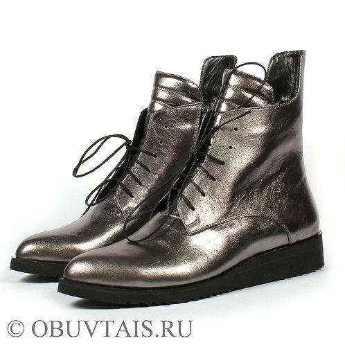 Женская обувь больших размеров недорого