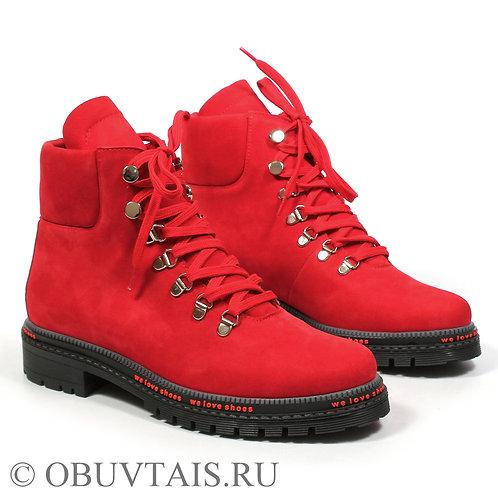 Женская обувь МИСС ТАИС от производителя