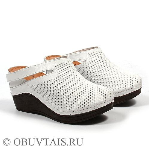 Женская обувь ТАИС маленького размера