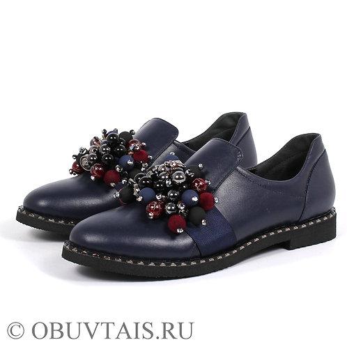 Обувь больших размеров от производителя купить