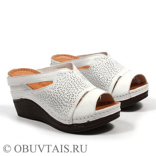 Женская обувь маленьких размеров ТАИС