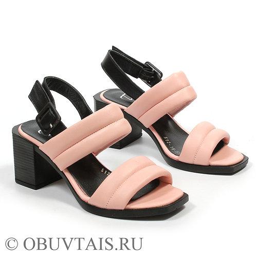 Женская обувь маленьких размеров TAIS