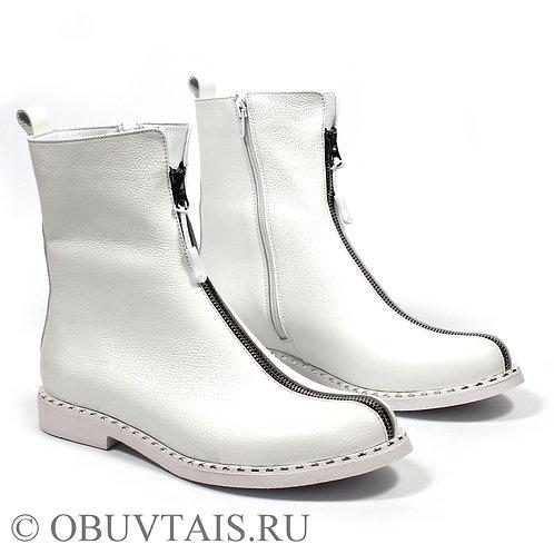 Женская обувь большого размера от производителя МИСС ТАИС