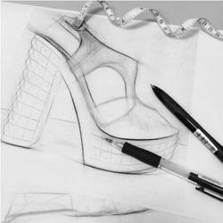 ТАИС - обувь маленьких размеров