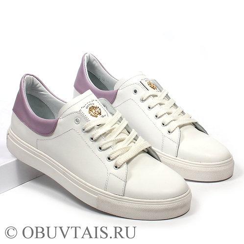 Женская обувь большого размера МИСС ТАИС от производителя