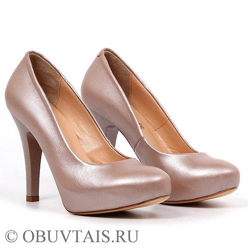 Обувь маленького размера купить