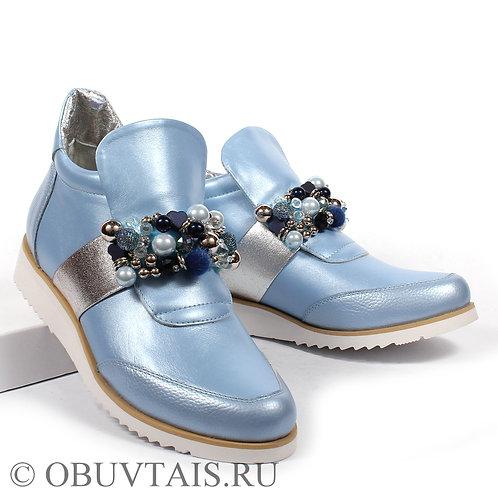 Женская обувь от производителя MISS TAIS