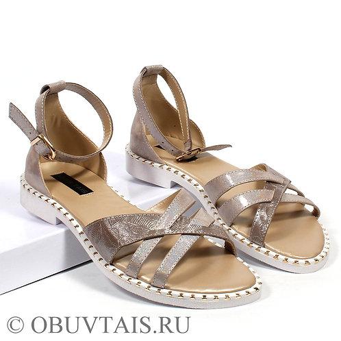 Женская обувь больших размеров MISS TAIS от производителя