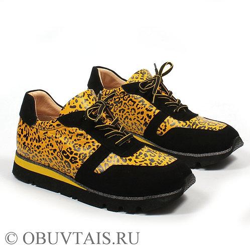 Женская обувь TAIS большого размера