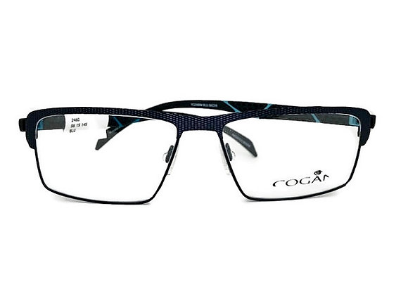 Cogan 2460