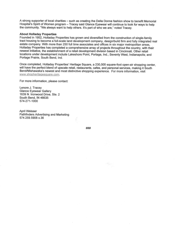 heritage-square-move-press-release2_orig