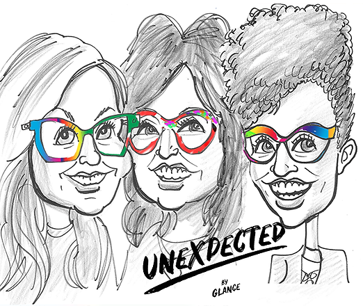 New Unxepected caricatures.png