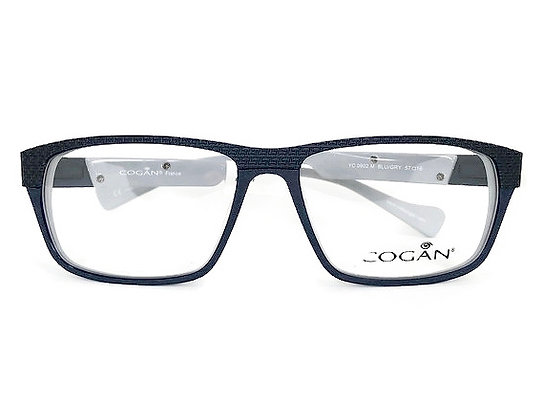 Cogan 902M