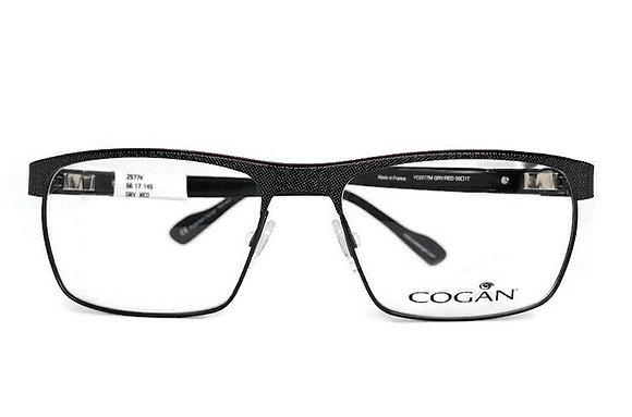 Cogan 2577
