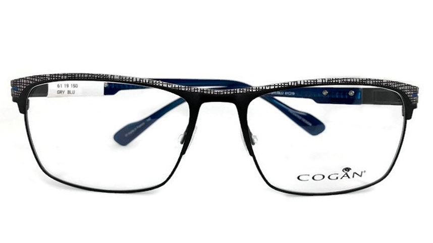 Cogan 2571M