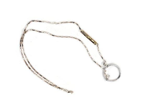 La Loop 425A Jewelry