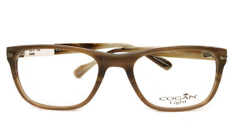 Cogan 897M
