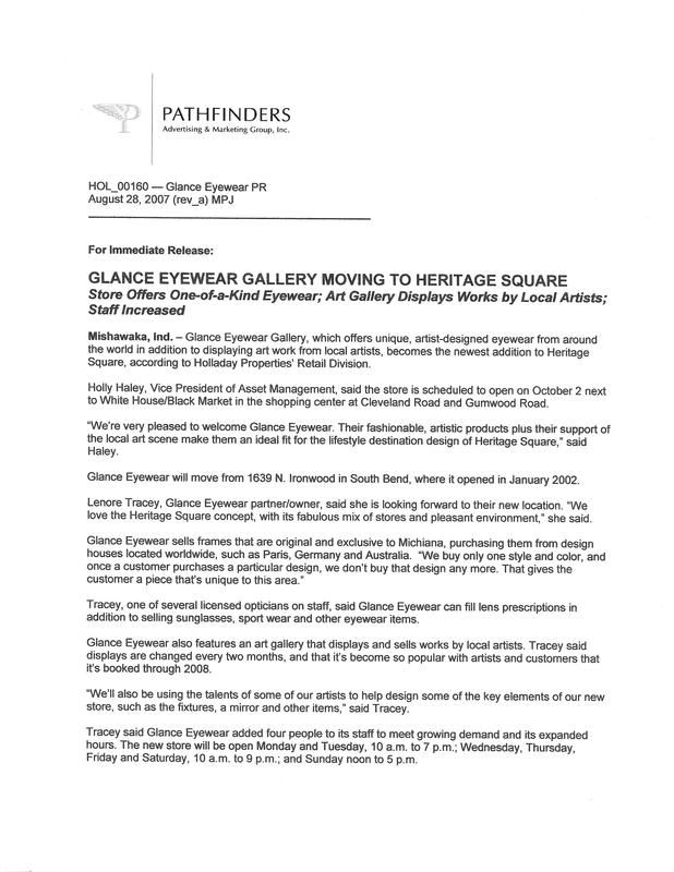 heritage-square-move-press-release1_orig