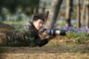 Shingo Arai