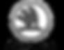 skoda_logo2.png