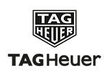 tagheuer_logo_black-uai-1032x773.png