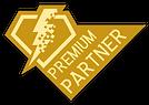 Xtend-Gold-Premium.png