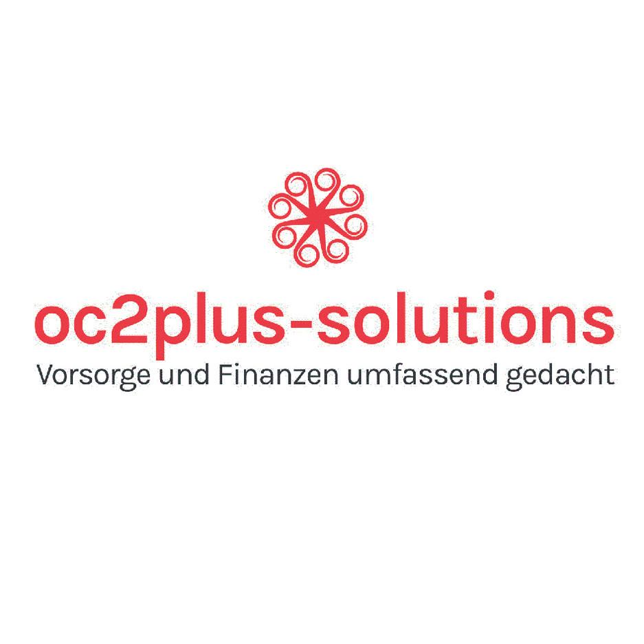 Oc2plus.jpg