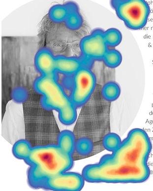 Bilderkennung Augmented Reality.jpg