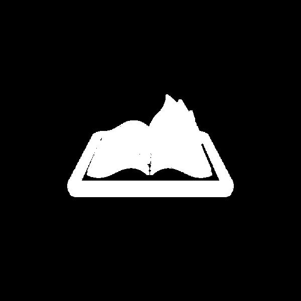 ebook-01.png