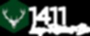 Logo_1411_w.png