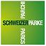 Schweizer Paerke Logo.png