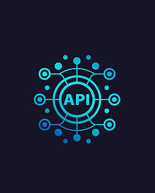 API Integration App.jpg