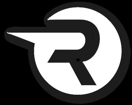 Garage-Rottu-Bildmarke.png