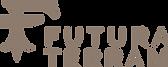 Futura-Terram-Logo.png