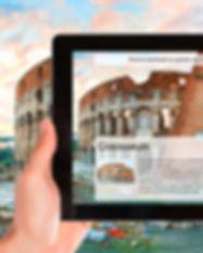 Augmented_Reality_Gebäudeerkennung_Xtend
