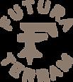 Korken-Futura-Terram-Logo.png