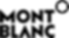 Montblanc_Logo_Solo_1c_Pos.png