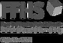 Fernfachhochschule_Schweiz_Logo.svg.png