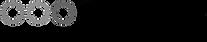 Ringier-Logo.png