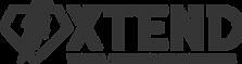 Xtend-Augmented-Reality-Schweiz.png