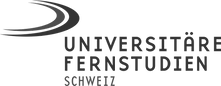 1200px-FernUni_Schweiz_Logo.svg.png